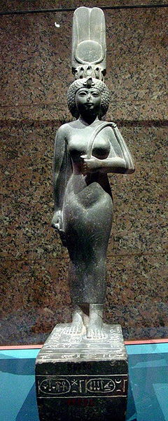 rise power amun and amun priesthood and s political implic During the 5th and 6th dynasties in the pyramid texts, amun's counterpart is  amonet  amun's rise to popularity  it had become such a thriving religious  conviction that many priests gained political power though amun as they ran the .