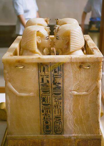 ancient egypt. Black Bedroom Furniture Sets. Home Design Ideas