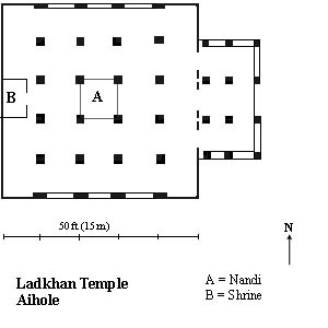 The  Ancient India. Indian Temple Architecture Pdf. Home Design Ideas